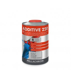 ADDITIVE 220