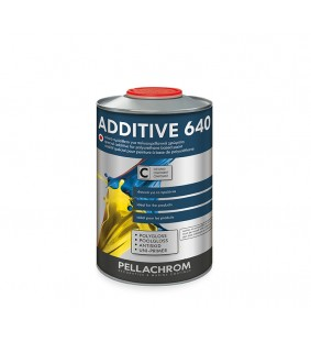 ADDITIVE 640