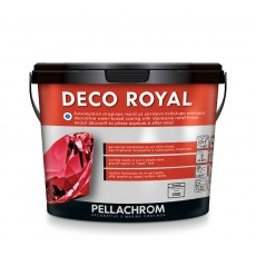 DECO ROYAL