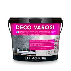 DECO VAROSI  | GRANITE
