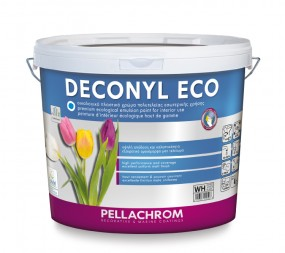 DECONYL ECO