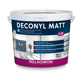 DECONYL MATT