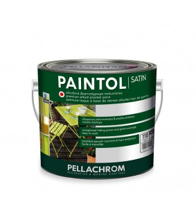 PAINTOL SATIN
