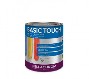 BASICTOUCH