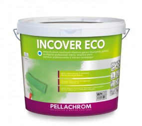 INCOVER ECO