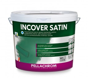 INCOVER SATIN