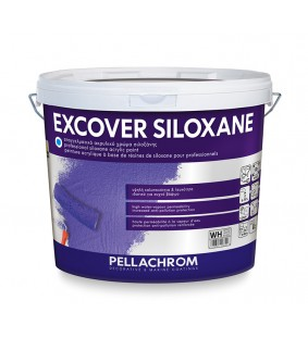 ΕΧCOVER SILOXANE