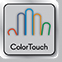 colortouch